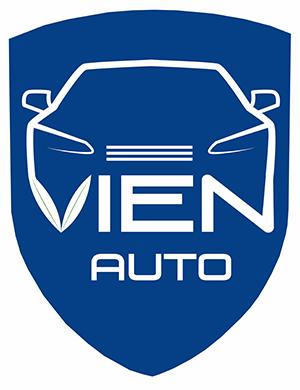 Acura Việt Nam