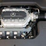 Sửa Acura uy tín
