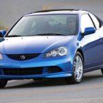 Chuyên sửa điện Acura