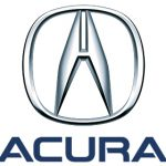 Viện Auto – Sữa hộp số Acura