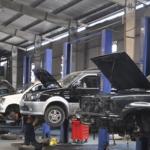 Sửa xe Acura chỉ trong vài bước đơn giản